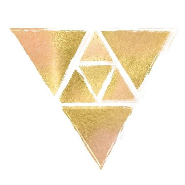 triangle-gold-pink-web-2